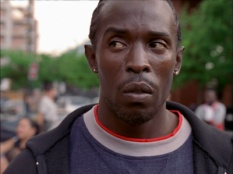 The Wire 01x10 : The Cost- Seriesaddict